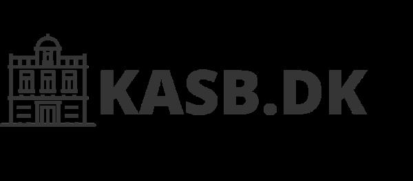 Kasb.dk